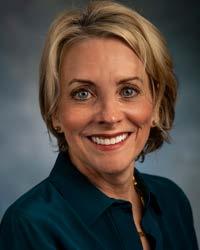 Constance Barkley-Lewis - Marketing Strategist Content Creator
