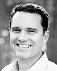 Jeff Hilimire - CEO / Author